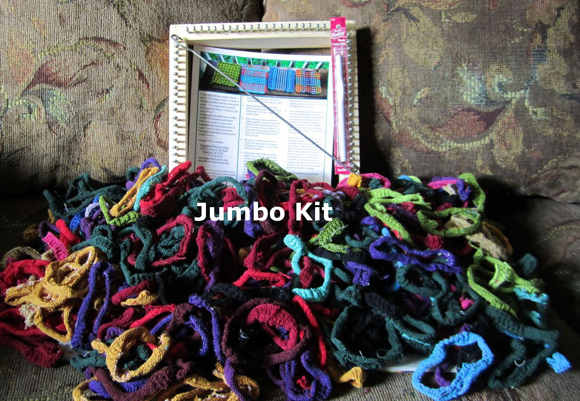 How To Kits